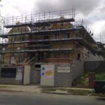 Scaffold Geelong